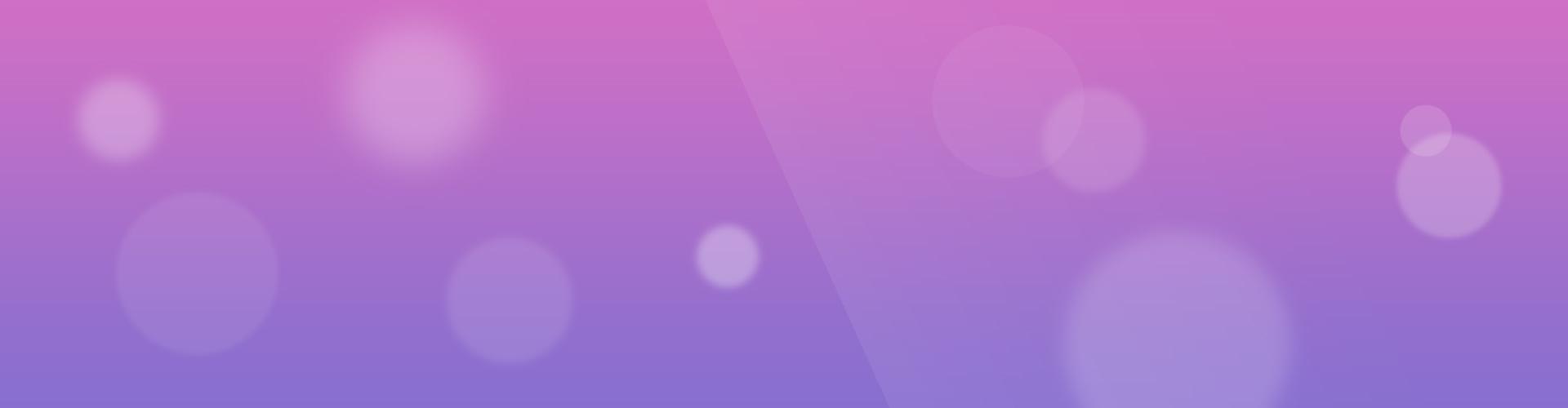 violet-bg